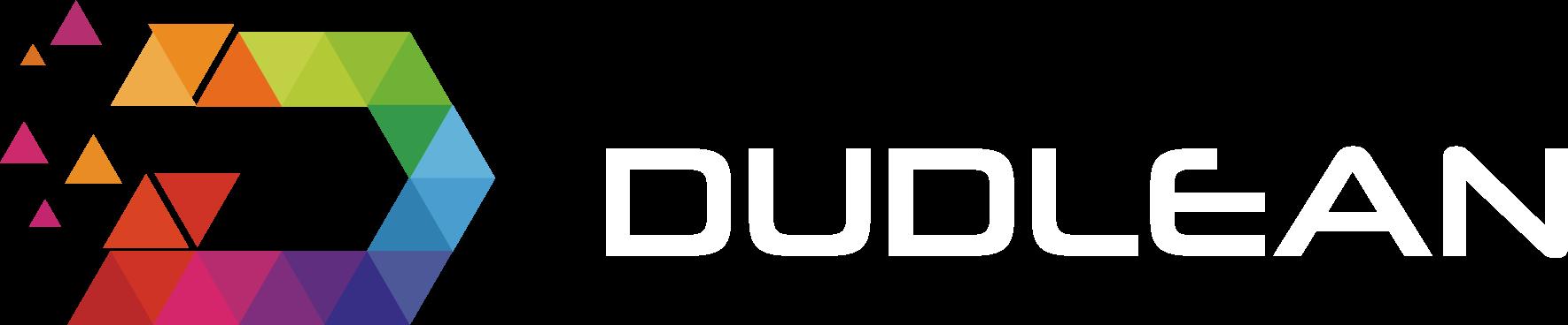 Dudlean